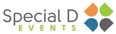 SDE Logo 400x120